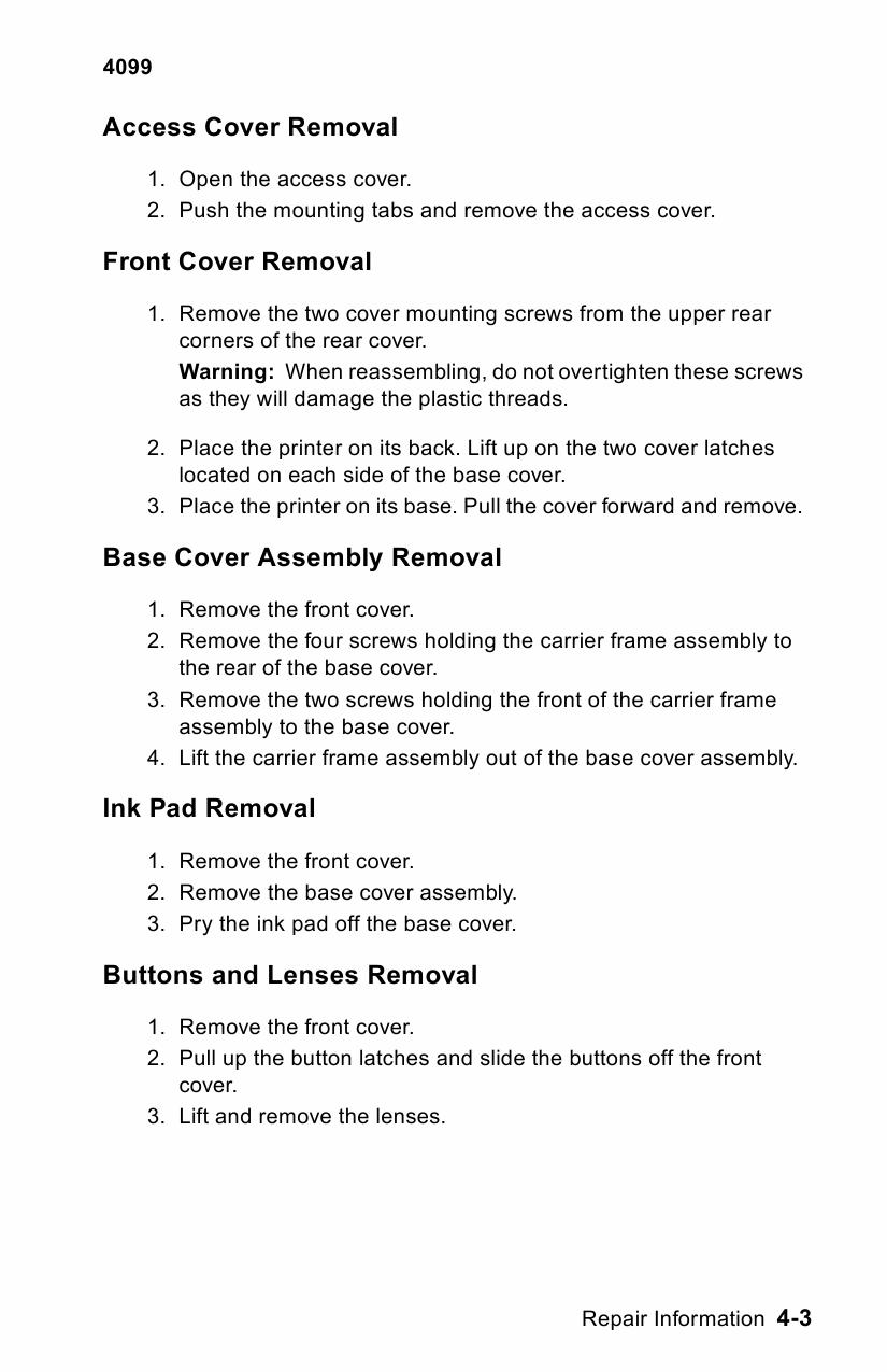 nyssma manual edition 31 pdf